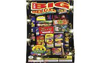 Big Deluxe (Retail $219.99)