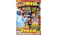 Big Timer (Retail $159.99)