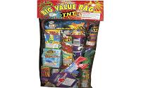Big Value (Retail $35.99)