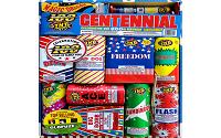 Centennial (Retail $110.99)